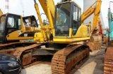 小松使用されたPC360-7の掘削機、販売のためのPC360-7小松の掘削機