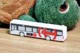 Memoria USB personalizada (Bus).