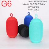 Altifalante de pano novo design com Bluetooth G6