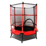 Le trampoline Fitness 4.5FT Kids