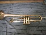 Bon de l'artisanat de trompette BB