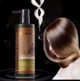 Het Veredelingsmiddel Sofentening van de Behandeling van het Haar van Masaroni en glanst Haar voor Salon