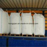 異なったループが付いている1000kg FIBC/ジャンボ/大きさ/大きく/砂/セメント/極度の袋/容器袋