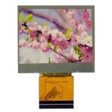 TFT 2.0 ``320*240 LCD Baugruppen-Bildschirmanzeige mit Fingerspitzentablett