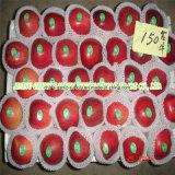 Frais de vente en gros le Red Star Huaniu Apple