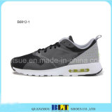 Nuevos zapatos corrientes del deporte del aire de la zapatilla de deporte del aire de la marca