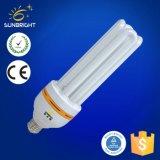 Commerce de gros 14,5 mm 65W ampoule CFL 4u