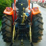 Jinmaの庭Orchard Narrow Tractor (JINMA 454N)
