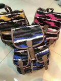 50000PCS для Backpack, мешки Backpack способа, перемещая мешки