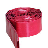 Mangueira Layflat PVC