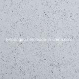 Снег белый кристаллический кварц каменные плиты