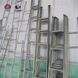 De Tank van het Water van de Prijs FRP van de fabriek voor Elektrische centrale