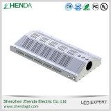 고성능 높은 광도 응용 LED 가로등 300W