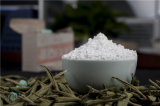 Chinain hohem grade starker reiner Stevia-Auszug ohne Zusatz-Zucker