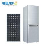 Frigorifero solare autoalimentato CC solare dell'azionamento 12V 24V del comitato di Solargreen