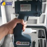 Imprimante de Cycjet Ebs 250 Handjet pour l'inscription de POINT