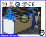 W11F-1.5X1300 Plaque en acier de flexion et de la machine de laminage