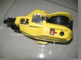 Автоматическая Binding машина CT-400 для вязки провода конструкции