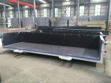 砂AACのブロックPlant/AACのブロックの生産ライン