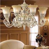 에너지 절약을%s 가진 많은 전구 천장 램프