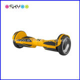 New Arrival Smart balance Two Wheel Scooter Electric Hoverboard
