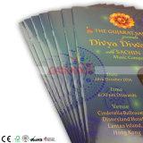 소책자 브로셔 플라이어 책 Prining 서비스를 인쇄하는 카탈로그