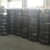 La norme SAE J1402 en caoutchouc EPDM flexible de frein en caoutchouc souple
