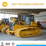 Escavadora SD22 da esteira rolante de Shantui 220HP para a venda