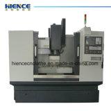 고품질은 전동기 CNC 훈련 맷돌로 가는 선반 기계 Vmc7032를 Advantages