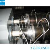 Twin Screw PVC Máquina de linha de produção de tubos duplos