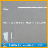 China Cinderella gris/losas de mármol mediterráneas para los azulejos de suelo, encimeras