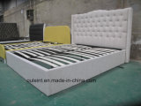 Uphostered Storage Bed (OL17172) 임금
