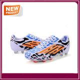 أسلوب جديدة خارجيّة كرة قدم باع بالجملة أحذية
