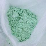 Sulfato ferroso Feso4.7H2O do heptaidrato do preço de fábrica de China