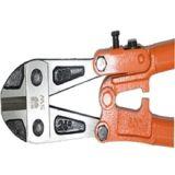 Les machines outils à main d'une pince pour la compensation Fasteners Wire Rope FRAISE PINCE