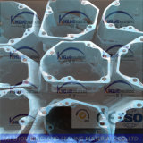 (KLG472) Non-Asbestos Junta, la Junta sin asbesto