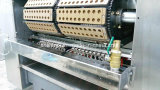 Caramelo de toffee especializado Proveedor de línea de producción