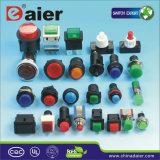 Малый переключатель, однократно пластичный переключатель кнопка (KAX-3)