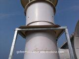 """Gofee 24"""" осевой электродвигателя вентилятора на крыше для свиней Farm/зеленый дом"""