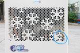Холодная комната с Mono-Преграждает конденсируя блок