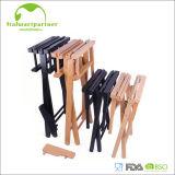 El mejor director de madera más barato Chair