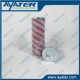 Высокое качество питания Ayater масляный фильтр 0500d020bn4hc