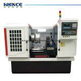 Hoogste CNC van de Reparatie van het Wiel van de Legering van het Aluminium van de Verkoop Draaibank Awr32h