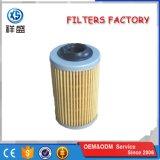 La fabbrica fornisce il filtro dell'olio 24415388 88894390 12605566 utilizzato per PF2129 General Motors