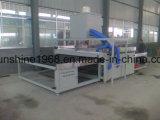 Запиток и машина для просушки стеклянного моющего машинаы вертикальный стеклянный