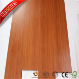 Big Lots pisos laminados en 13329 fabricado en China