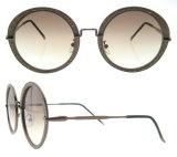 2016 a alta qualidade a mais especial dos óculos de sol do projeto e a maioria de Sunglass popular