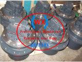 New~ Teilenummer: 705-55-24110 Hydraulikpumpe u. hydraulische Zahnradpumpe für Zahnradpumpe-Teile des Soem-KOMATSU Kran-Lw100-1