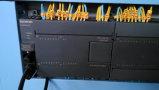 나미비아 독일 시멘스 통제 시스템 가득 차있 자동화된 Hydraforming 재고 벽돌 기계에 있는 가격