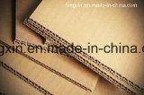 7layer caja de cartón corrugado para productos pesados de embalaje
